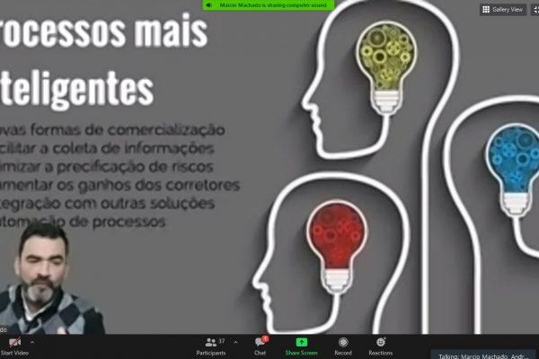 Processos inteligentes e integrados aproximam consumidores e impulsionam resultados