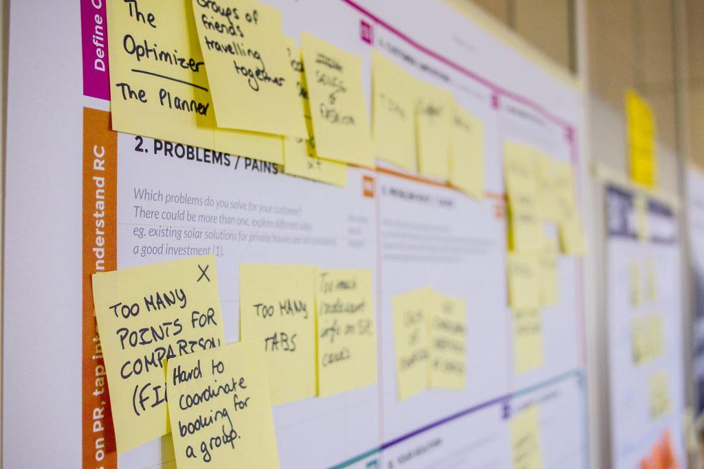 Cultura da Inovação é tema de palestra da Omint no congresso online TopRH Sync