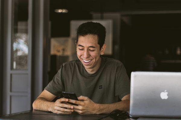Campanha de vendas Emitiu-Ganhou da Omint amplia relacionamento com corretores