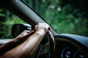AIDA promoverá debate sobre seguro intermitente na carteira de Auto