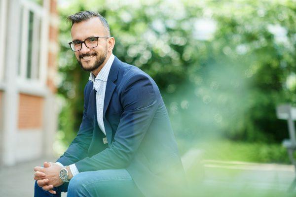 MAPFRE lança programa de relacionamento para captar percepções de públicos-alvo
