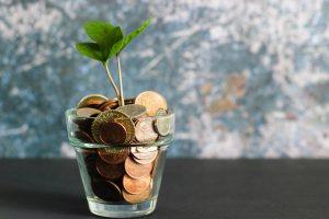 C6 Bank aumenta rentabilidade de CDB com liquidez diária e paga até 104% do CDI