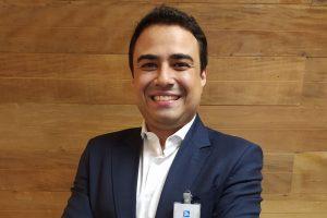 Nelson Aguiar é superintendente de Riscos Financeiros e Capitalização da Porto Seguro / Divulgação