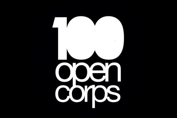 SulAmérica estreia no ranking Top 100 Open Corps