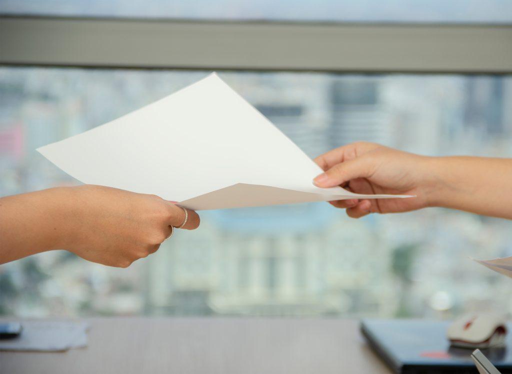 Caixa Seguridade firma parceria com Tempo Assist para os ramos de serviços assistenciais