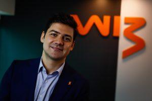 Wiz anuncia receita bruta de R$ 169,4 milhões no 2º trimestre de 2020