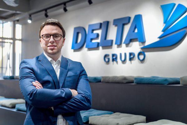 Grupo Delta completa cinco anos e fornece assistência 24h para mais de 200 mil veículos