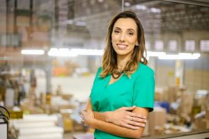 Os desafios das empresas familiares no Brasil