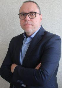 Orjanio Jorge é superintendente de Operações de Automóvel da Porto Seguro / Divulgação