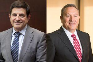 """""""Precisamos pensar fora da caixa para aumentar a distribuição de seguros no Brasil"""", diz CEO de Seguros da MAPFRE no Brasil"""