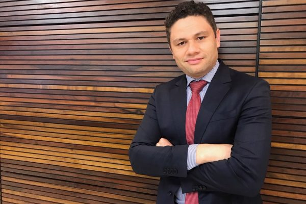 Diretor Técnico da Previsul participa do Insurance Summit Brazil 2020
