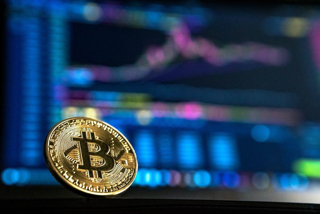 Agora é possível contratar seguros digitais com pagamento em Bitcoin