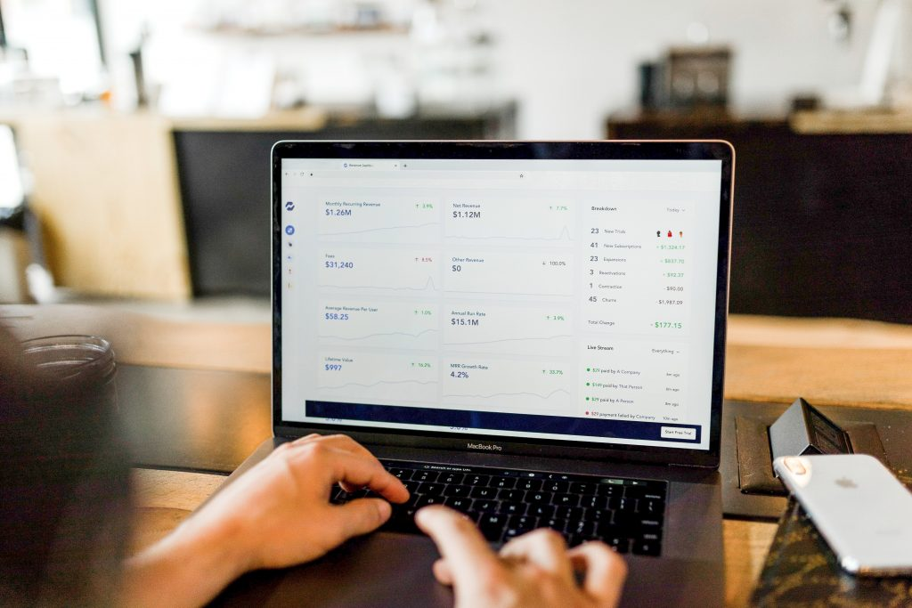 MAG Finanças fecha parceria com a Contabilizei