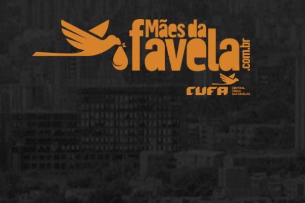 EABR e CEABS arrecadam mais de R$ 40 mil em doações para projeto Mães da Favela, da CUFA