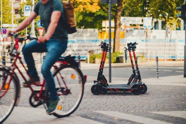 Estadão estimula debate sobre mobilidade urbana