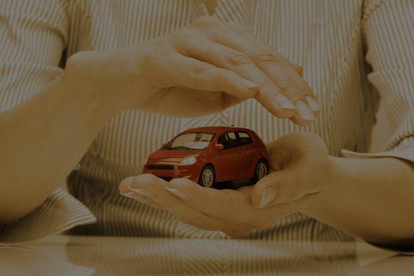 Comissão de Automóvel do Sincor-SP aborda desafios e oportunidades do ramo em live