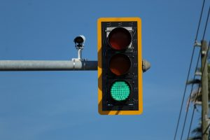 Câmara aprova alterações no Código de Trânsito; texto vai à sanção