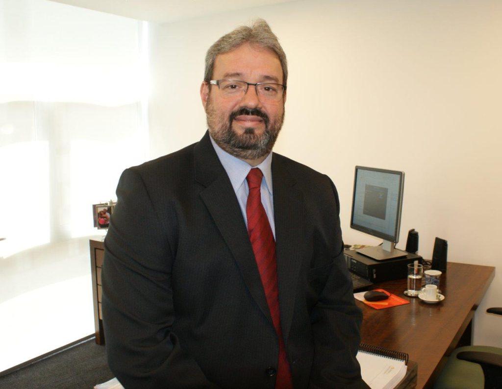 FenaCap aborda títulos de capitalização da modalidade Filantropia Premiável em transmissão