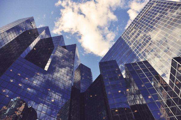 Mercado de fusões e aquisições continua em plena atividade na pandemia