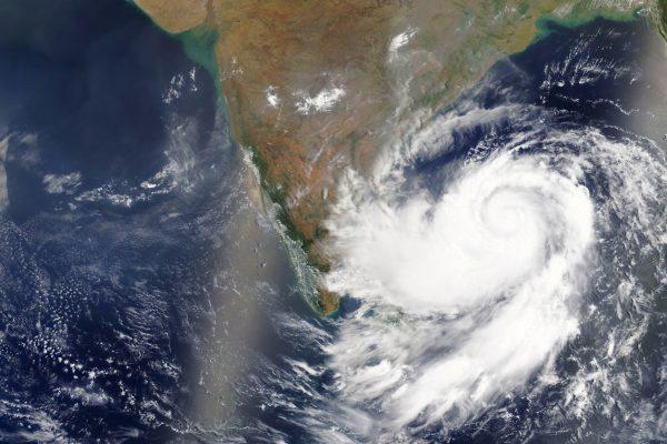 HDI Seguros garante agilidade no atendimento a mais de 6.500 sinistros pós ciclone bomba