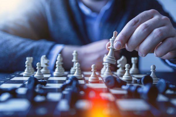 Pós em Gestão Comercial analisa cenários de negócios