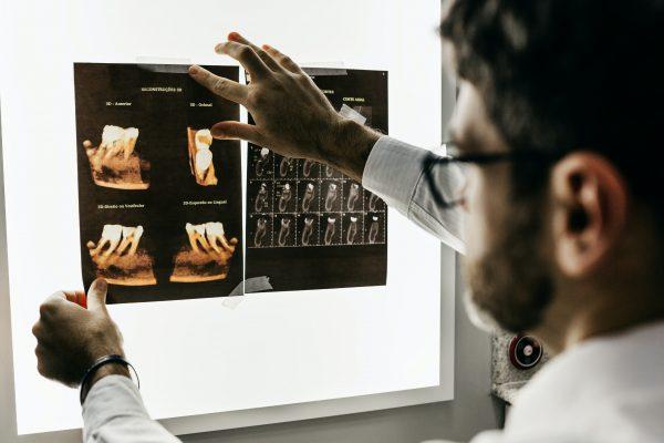 Porto Seguro promove transmissão voltada aos dentistas