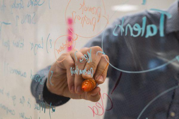 D'Or Consultoria participa de transmissão sobre inovação e negócios