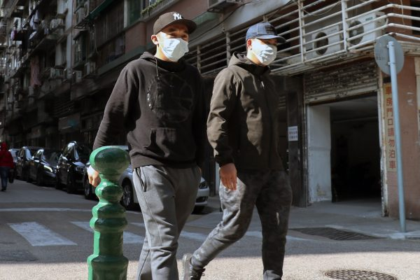 Webinar da CNseg discute respostas à pandemia no mercado de seguros latino-americano