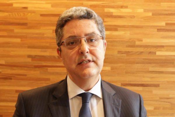 VI COPADES promove imersão contra fraude em seguros em setembro