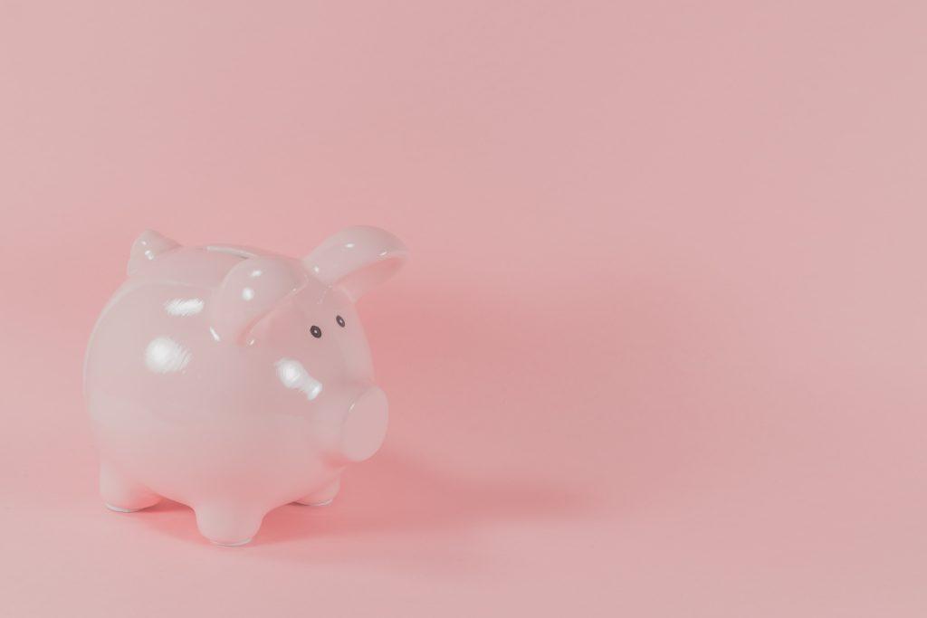 Reservas da capitalização crescem 2,6% e ultrapassam R$ 31 bilhões
