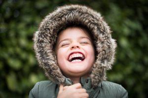 Bradesco Dental lança plano odontológico para o segmento premium corporativo