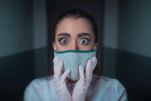 ANS suspende a comercialização de 11 planos de saúde