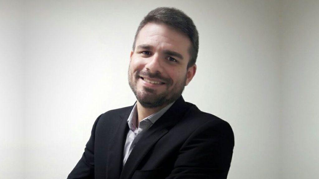 Diretor do SindsegNNe aborda LGPD e Seguro de Riscos Digitais