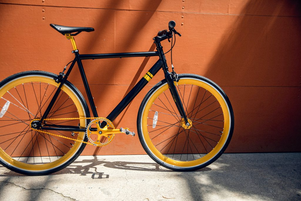 Berkley Brasil Seguros facilita contratação do Seguro Bike