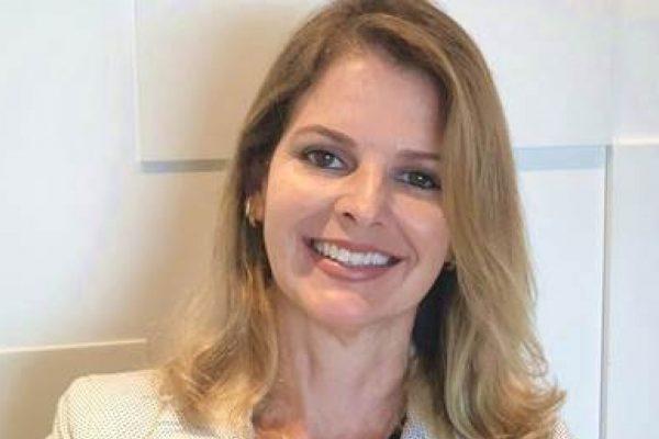 Cristina Vidal e Confidence v3 integram Programa Acelera D'Or