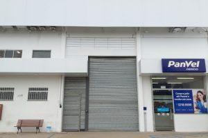 Panvel abre dark store em Canoas (RS)