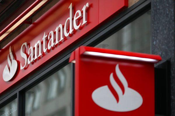 Seguradora do Santander ultrapassa R$ 64 milhões em prêmios emitidos em automóveis