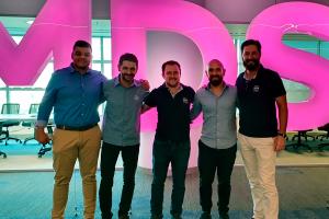 Grupo MBM fecha parceria com a MDS Brasil para novos contratos de Seguros de Vida
