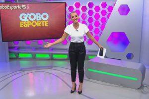 Alice Bastos Neves é a convidada da live da Oncoclínicas