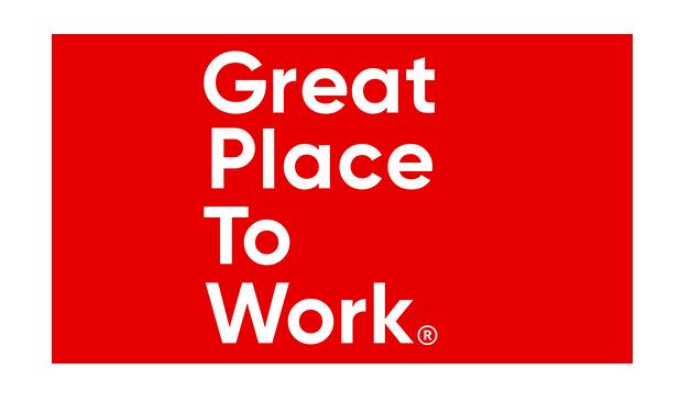 Liberty Seguros está entre as 50 melhores grandes empresas para se trabalhar segundo GPTW