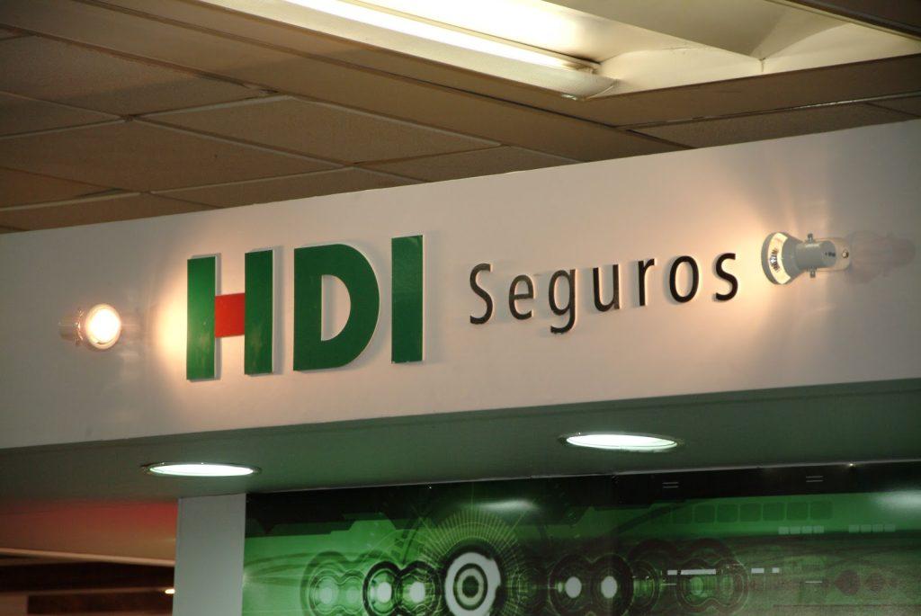 HDI Seguros patrocina Prêmio Destaques 2020 do CVG-RS