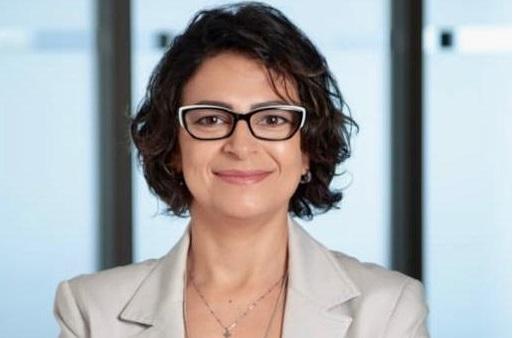 Simone Libonati é diretora comercial de massificados da EZZE Seguros / Divulgação