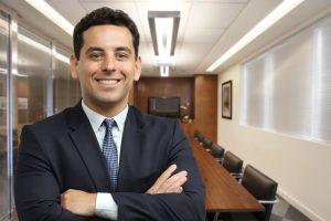 Thiago Junqueira é sócio do escritório Chalfin, Goldberg & Vainboim Advogados e professor do ICDS / Divulgação