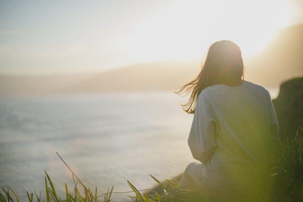 Seguro de Vida da BB Seguros traz benefícios para a saúde da mulher