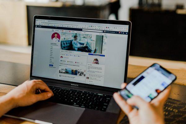 Sincor-SP promove webinar com intuito de conectar mercado local de seguros