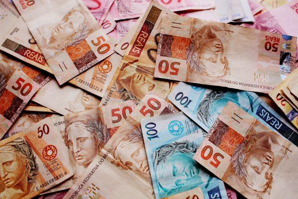 Aumenta margem de empréstimo consignado para aposentados e pensionistas do INSS