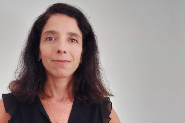 Berkley Brasil Seguros anuncia nova diretora de Seguro Garantia