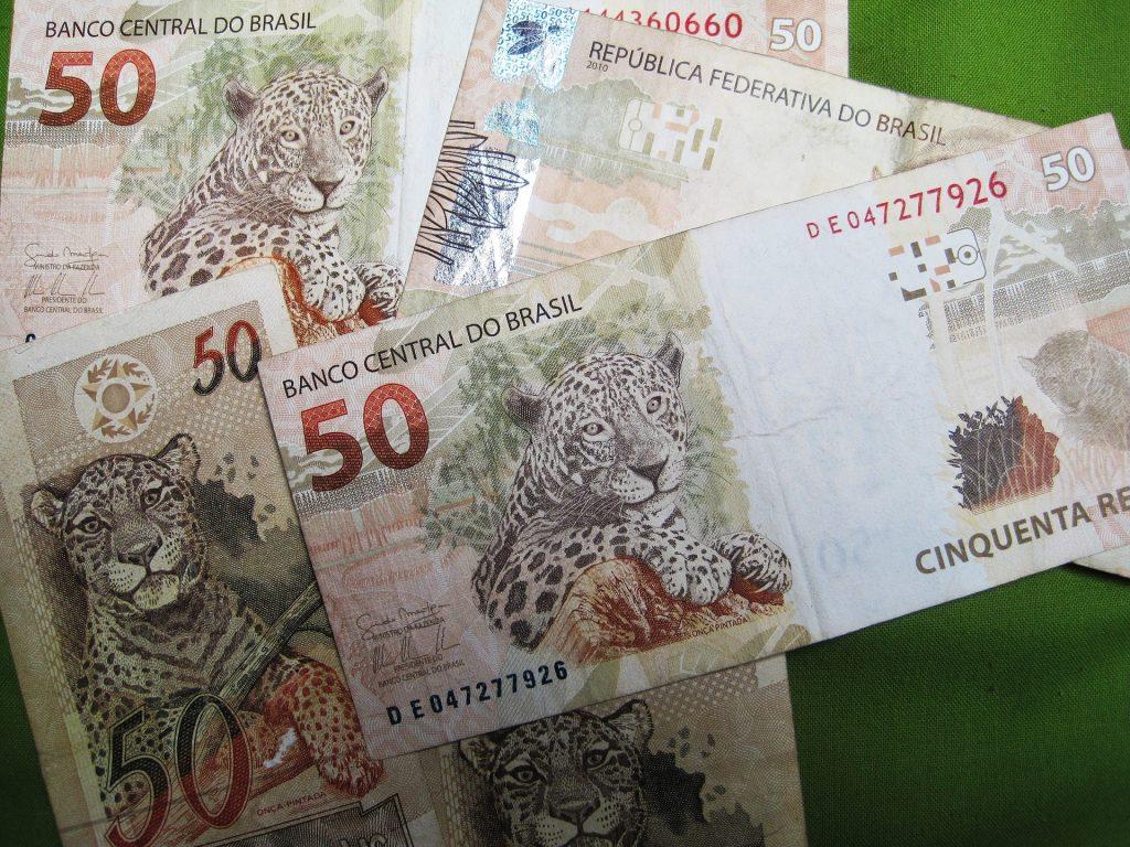 Moradores do RJ podem garantir R$ 2 mil por mês durante 5 anos