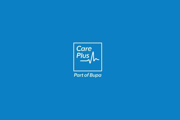 Care Plus homenageia colaboradores com música feita a partir da batida de seus corações