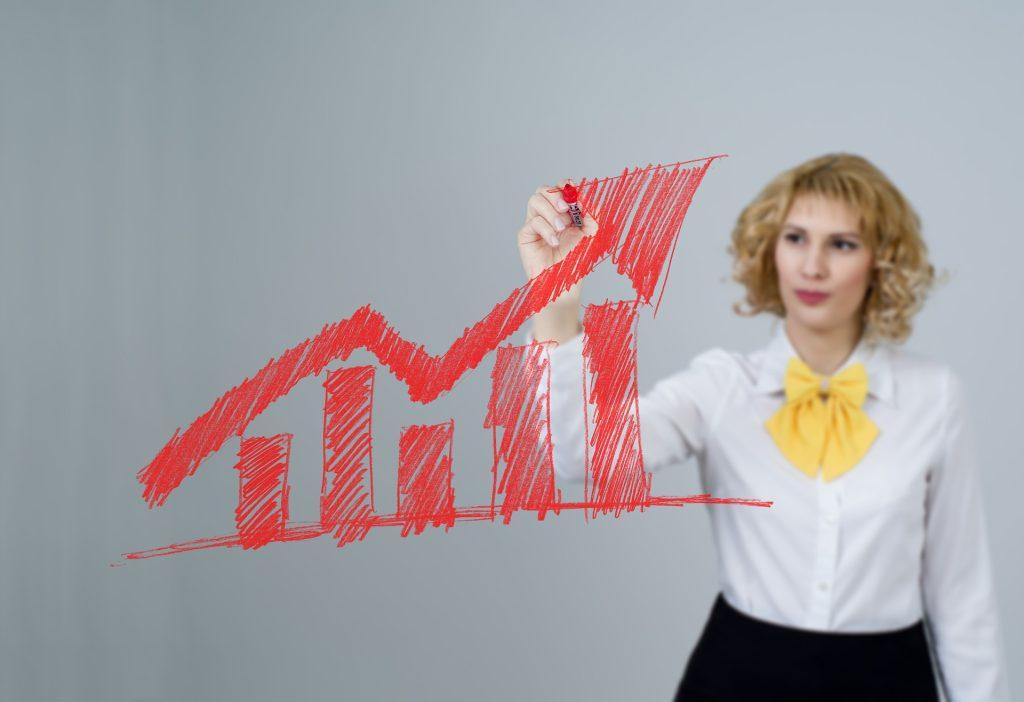 Embracon registra aumento na contratação de seguros